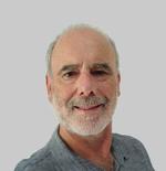 Dr David Wilkinson OAM