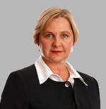 Johanna Churchill