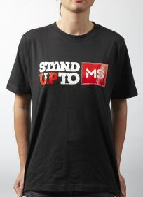 Black-Stand-Up-to-MS-Shirt